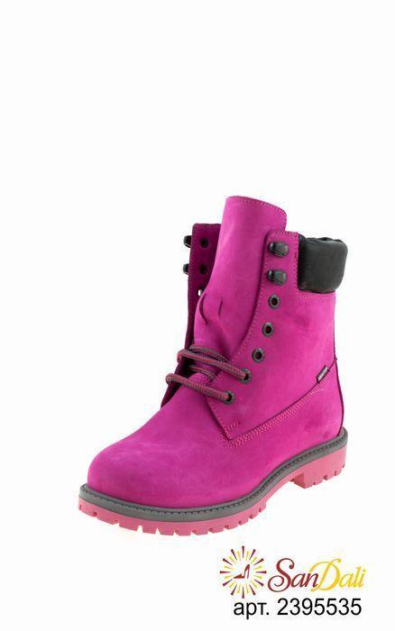 Ботинки женские на шерсти BURGERSCHUHE   Женская Обувь   Интернет-магазин  обуви SanDali 2d1907e96f1